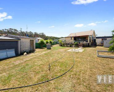 property image 284153