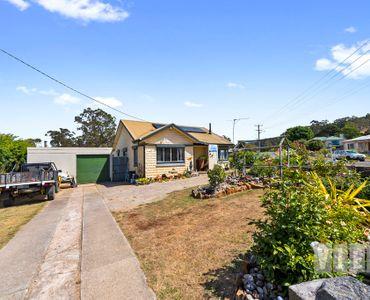 property image 284144