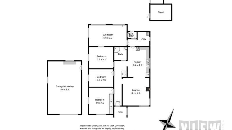 property image 284154