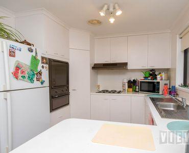 property image 284428