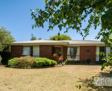 property image 284425