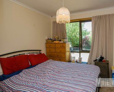 property image 284429