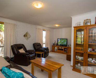 property image 284433