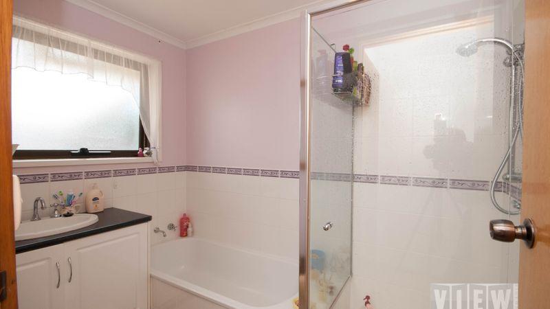 property image 284432