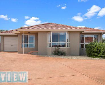 property image 284723