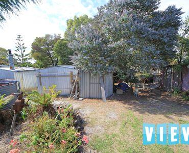 property image 285223