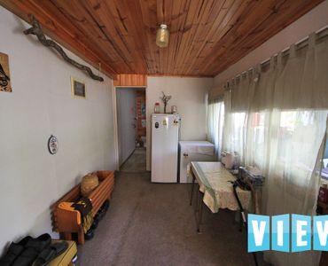 property image 285216
