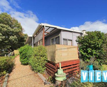 property image 285206