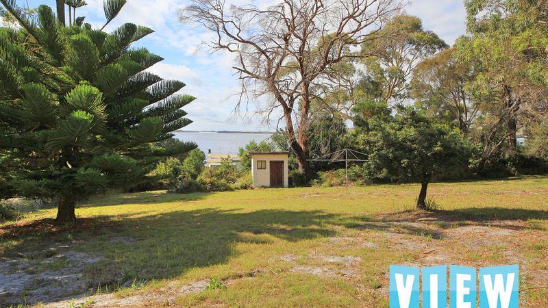 property image 285208