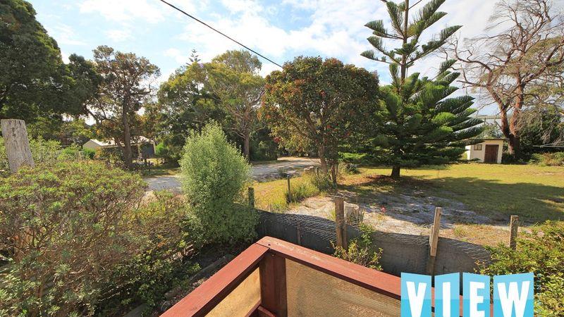 property image 285225