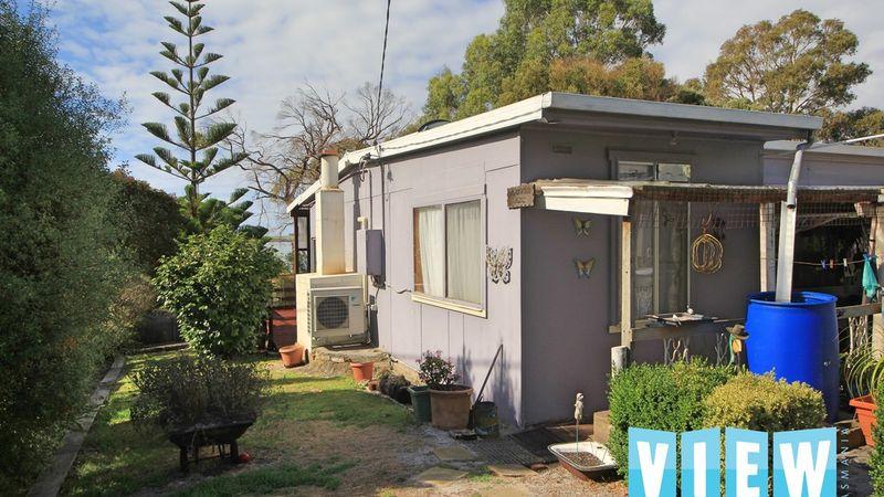 property image 285217