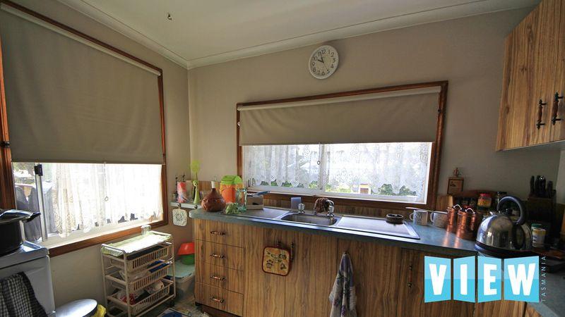 property image 285210