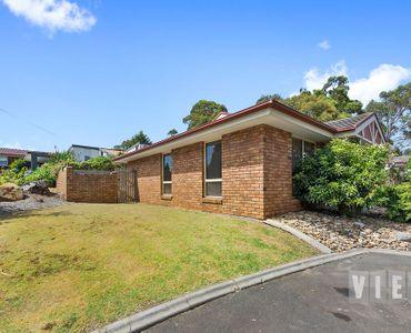 property image 285228