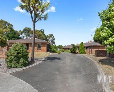 property image 285226
