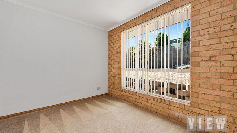 property image 285237