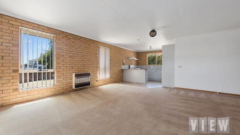 property image 285231