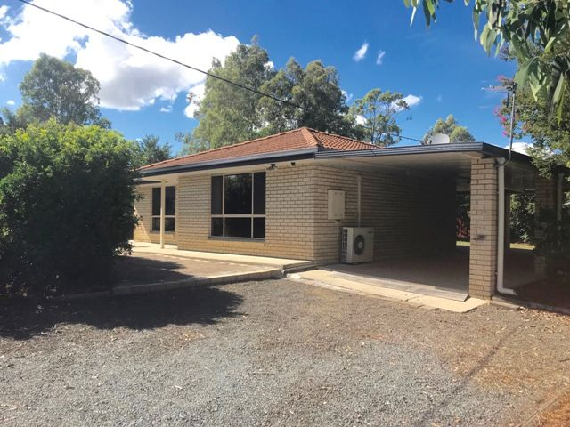 Absolute Gem!! OPEN HOME CANCELLED