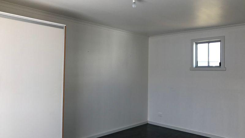 property image 286031