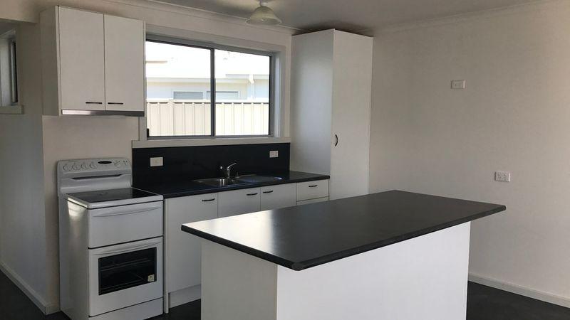 property image 286025