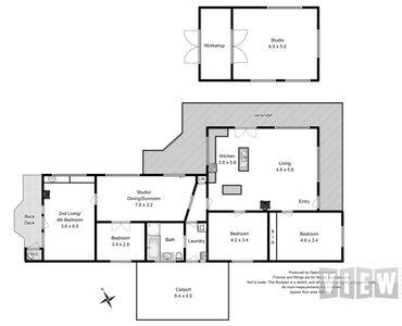 property image 286474