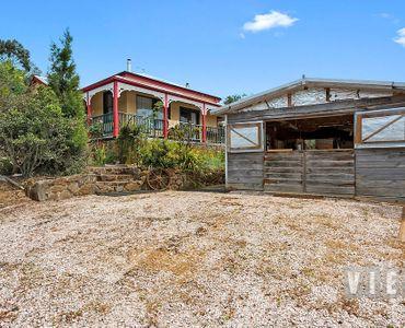 property image 286127