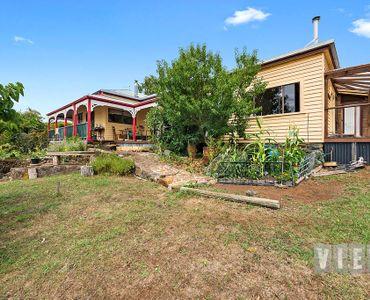property image 286126