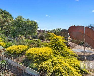 property image 286143
