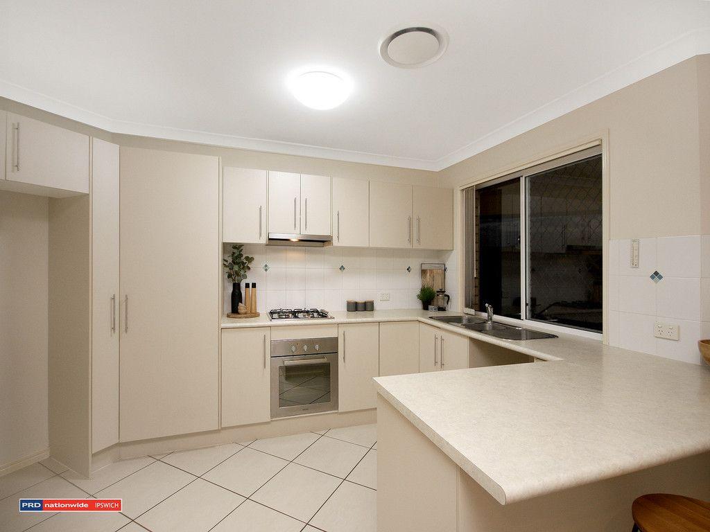 property image 287155