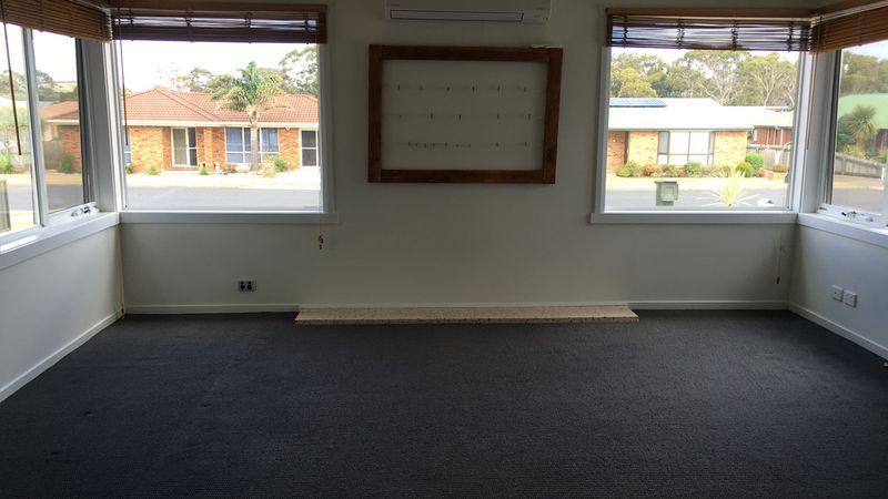 property image 287756