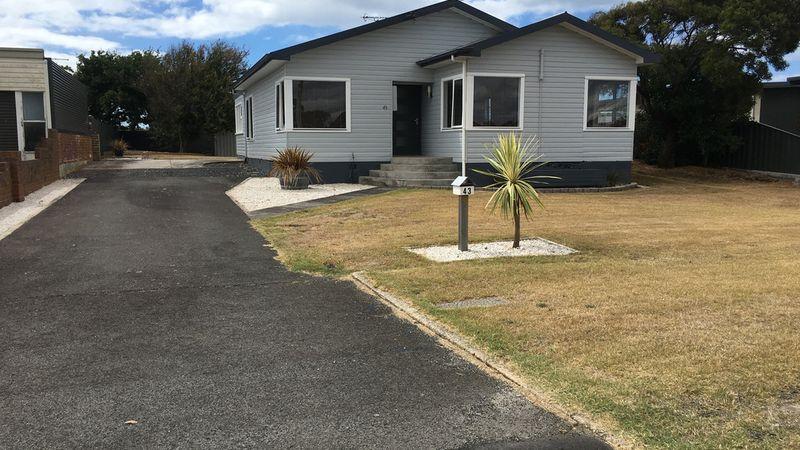 property image 287754