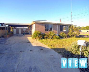 property image 290945