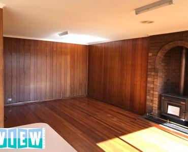 property image 329686