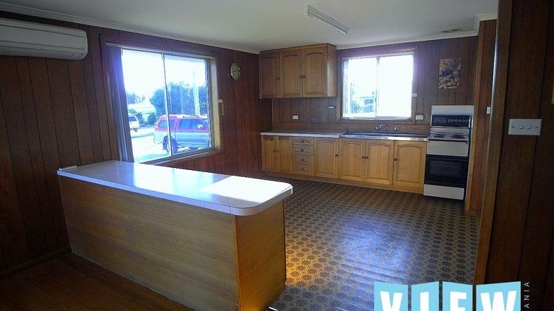 property image 290946