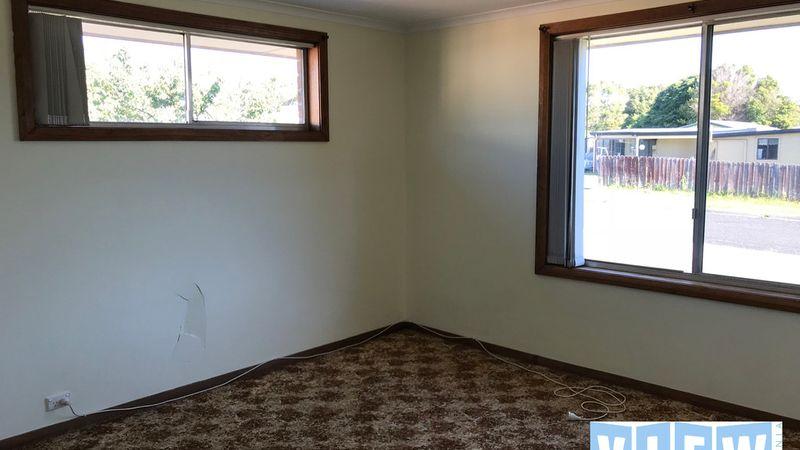 property image 329689