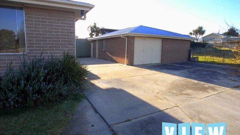 property image 290959