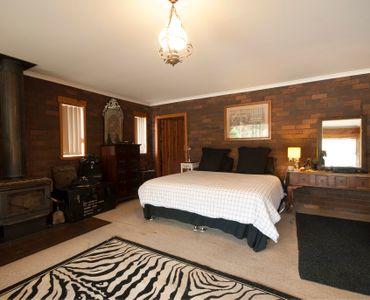 property image 288231