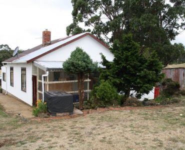 property image 289795