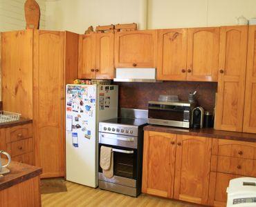 property image 289793