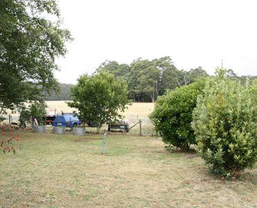 property image 289796