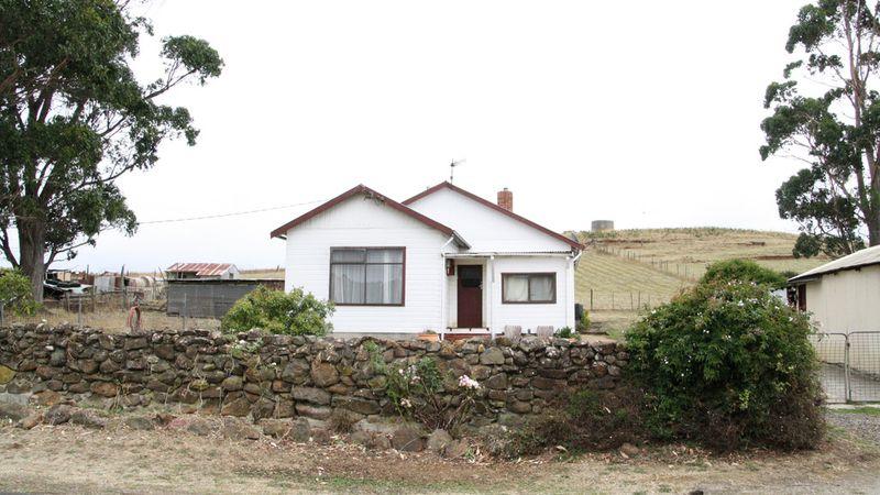property image 289792