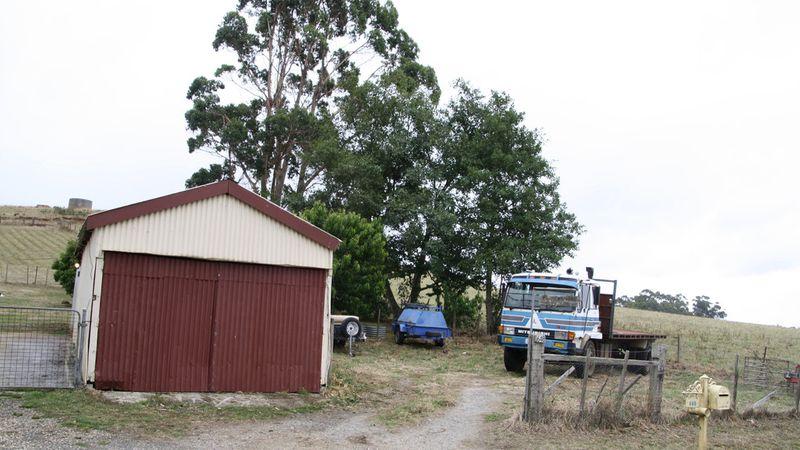 property image 289801