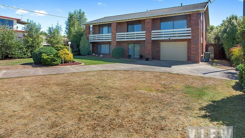 property image 290502