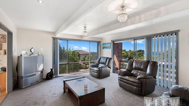 property image 290490