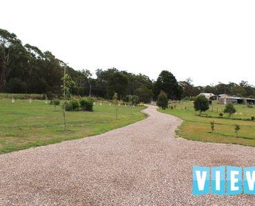 property image 290614