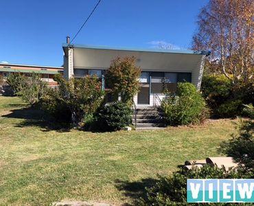 property image 334682