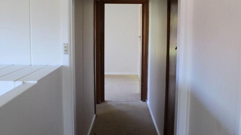 property image 329682
