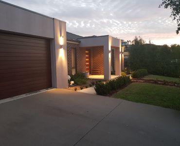 property image 291573