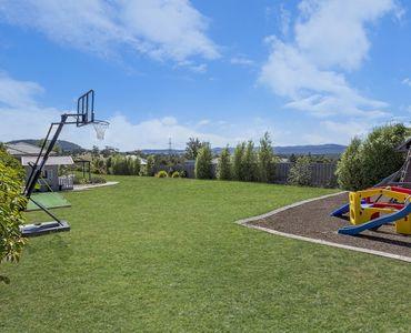 property image 291567