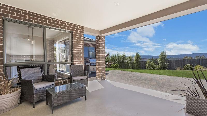 property image 291556