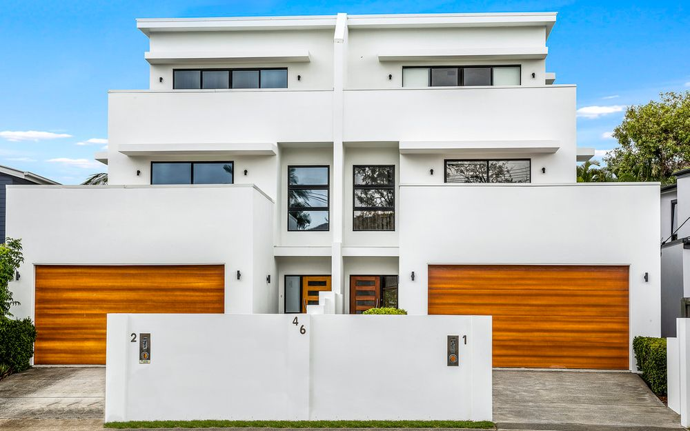 STUNNING AS NEW VILLA, PET FRIENDLY – NO BODY CORP FEE – HURRY TO INSPECT & BUY RARE OPPORTUNITY